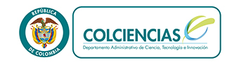 logo_colciencias
