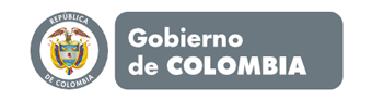 logo_gobiernodecolombia