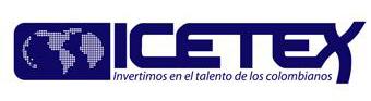 logo_icetex
