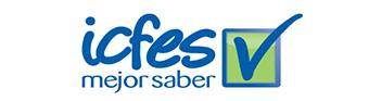 logo_icfes