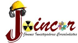 citec_joincor