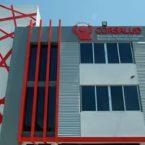 fachada_sede_principal_300x201